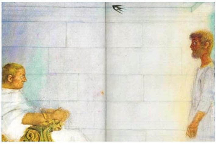 pontij pilat v romane master i margarita obraz harakteristika opisanie vneshnosti i haraktera dec09b6