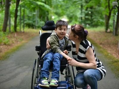posobie po uhodu za rebenkom invalidom 0d39af7