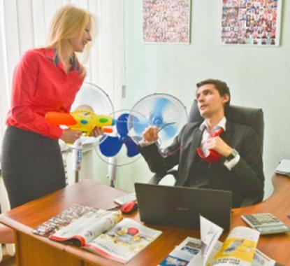 pri kakoj temperature mozhno ne rabotat v ofise zhara trebujte uslovij ae8cd8b