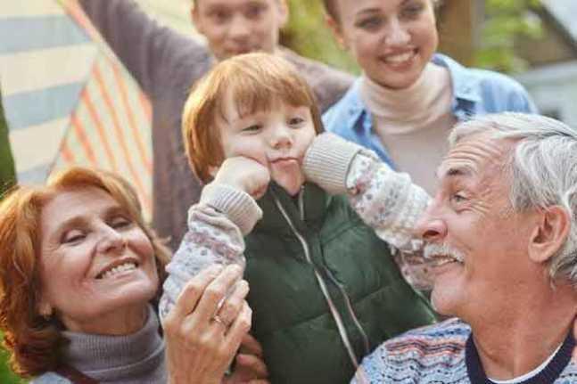pribavka k pensii za detej rozhdennyh do 1990 goda 0e66ecf