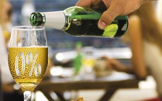 prodajut li bezalkogolnoe pivo nesovershennoletnim do 18 let bffbfdf