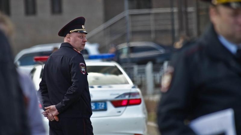 proverka organizacii policiej porjadok rezultat 1efedfd