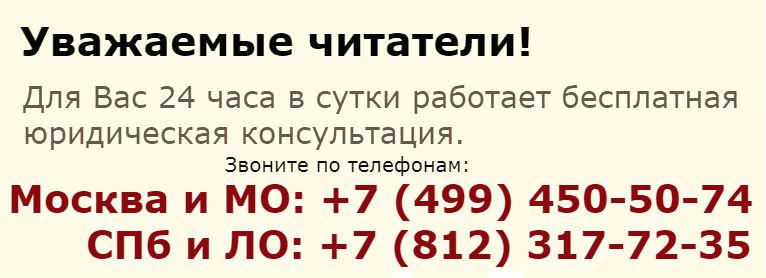 prozhitochnyj minimum v volgogradskoj oblasti v 2018 godu 0b7cdad
