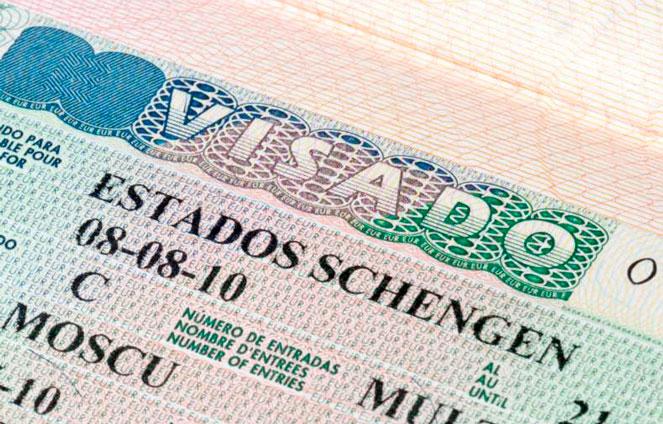 rabochaja viza v estoniju dlja russkih i belorusov v 2018 godu 610689d