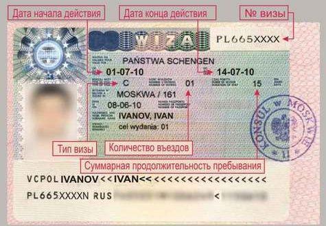 rabochaja viza v greciju dlja rossijan i ukraincev v 2018 godu kak ee poluchit 35f8ec7