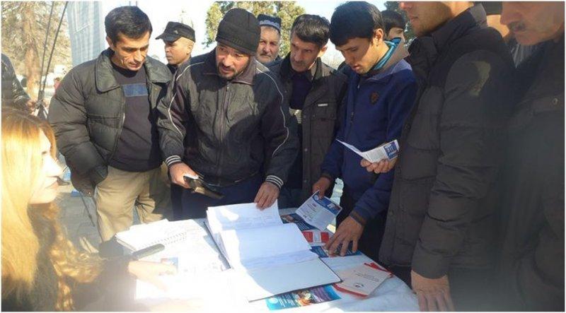 rabota i vakansii v dushanbe i drugih gorodah tadzhikistana v 2018 godu f844896