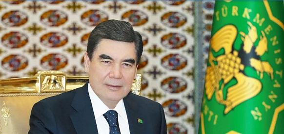 rabota i zarplata v turkmenistane v 2018 godu 68f8244