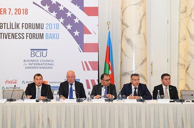 rabota v azerbajdzhane dlja russkih i ukraincev v 2018 godu d68adc1