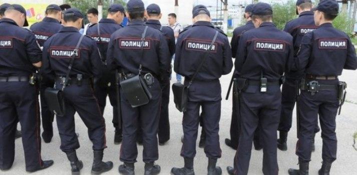 rabota v policii rf kak ustroitsja na rabotu v policiju i chto dlja etogo nuzhno 1fb32c4