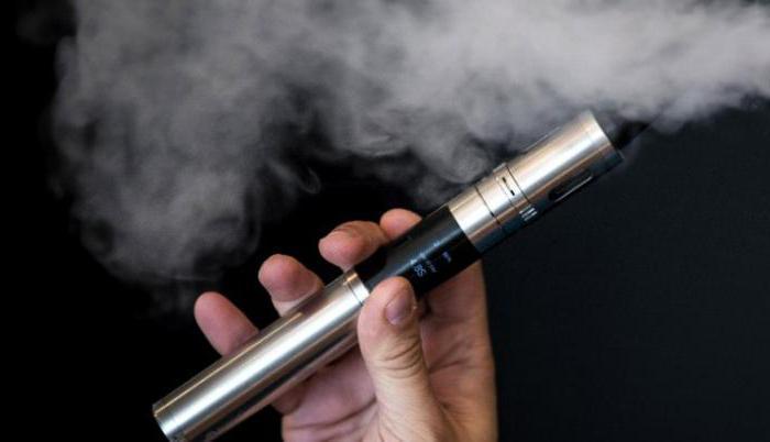 razresheno li prodavat elektronnye sigarety nesovershennoletnim 94e0e22