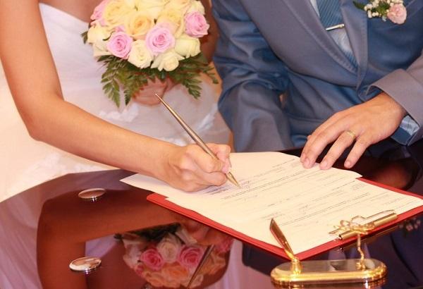 registracija braka v drugom gorode bez propiski 4792e94