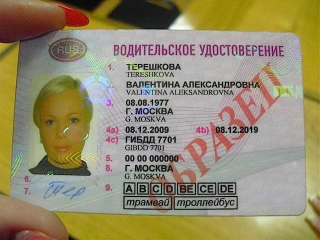 rossijskie i mezhdunarodnye voditelskie prava v ssha dejstvujut li oni v amerike 61df7bd
