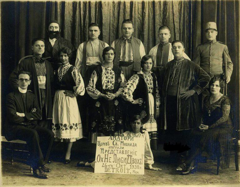 russkie diaspory v mire gde samaja bolshaja iz nih 6b587bb