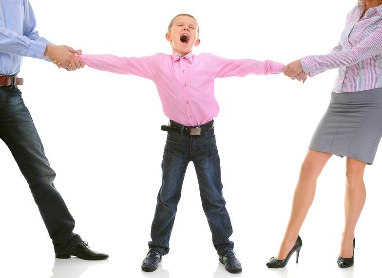 s kem ostajutsja deti pri razvode roditelej 9b3469e