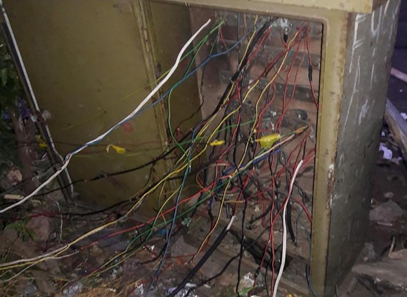 samovolnoe podkljuchenie k elektrosetjam shtraf i otvetstvennost 8554736