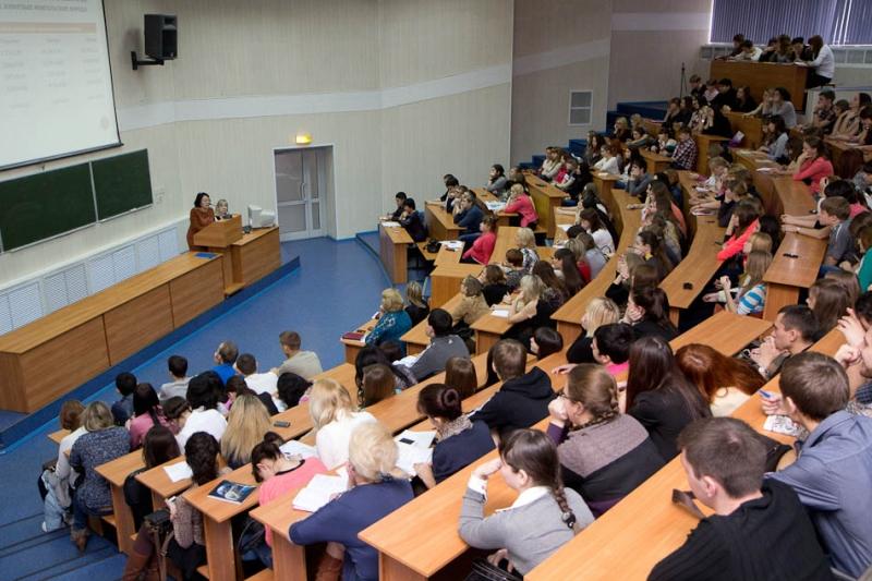 sistema obrazovanija v mongolii izvestnye universitety i vuzy 4c6dcf0