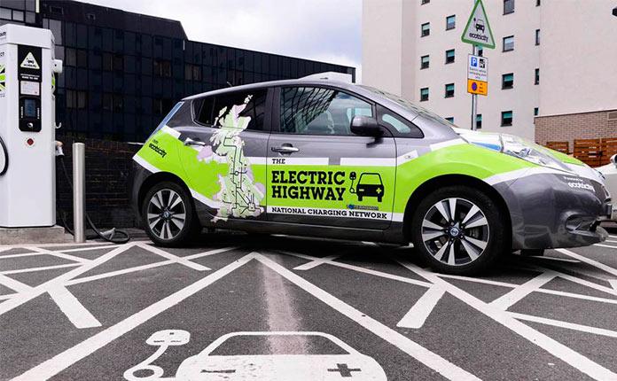 skolko stoit rastamozhka elektromobilja v rossii v 2019 godu 95c05b7