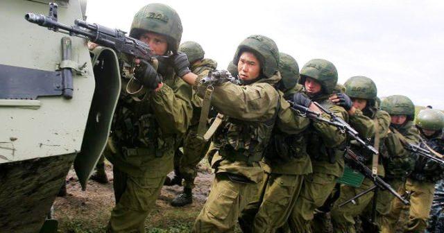 sluzhba v armii po kontraktu zarplata i uslovija v 2019 godu 6aa56bc