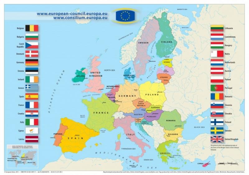spisok stran vhodjashhih v evrosojuz na segodnjashnij den v 2018 godu 08421ba
