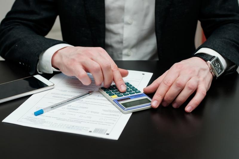 Списываются ли алименты при банкротстве физических лиц?