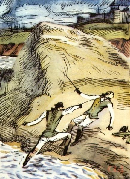 sravnitelnaja harakteristika grineva i shvabrina v romane kapitanskaja dochka pushkina v tablice s citatami sravnenie shodstvo i razlichija e8678c5