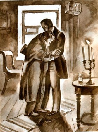sravnitelnaja harakteristika oblomova i shtolca v romane oblomov sravnenie shodstvo i razlichija tablica 86d0a78