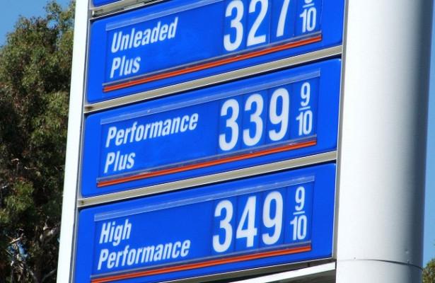 srednjaja cena benzina v regionah rossii v 2018 godu sravnenie s drugimi stranami f88cb60