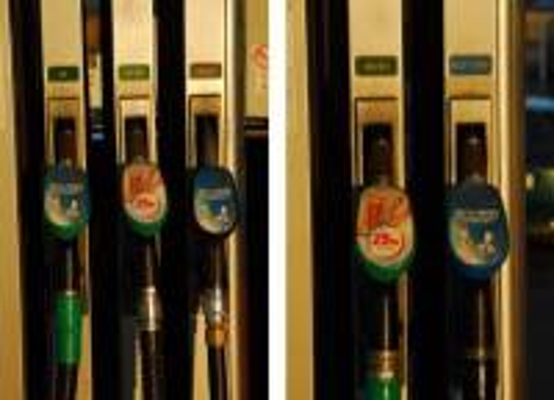 stoimost 1 litra benzina v finljandii v 2018 godu skolko ego mozhno vvozit v stranu fa59e21