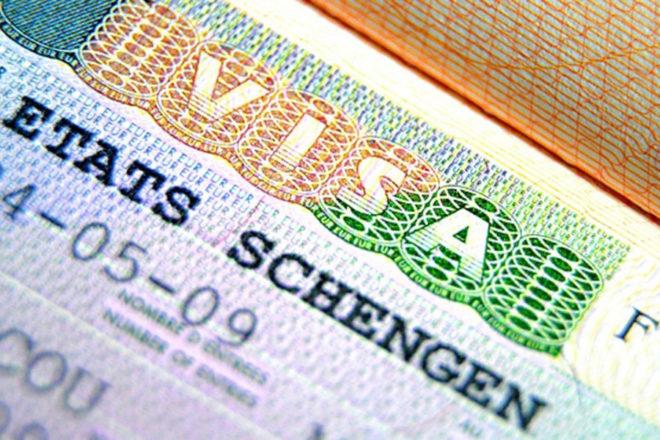 stoimost shengenskoj vizy v 2018 godu a8ab683