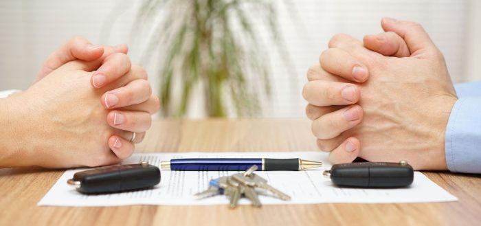 sudebnaja praktika po razdelu imushhestva posle razvoda 5ad413d