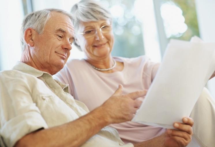 sushhestvujut li nalogovye lgoty dlja pensionerov pri pokupke kvartiry 0084899