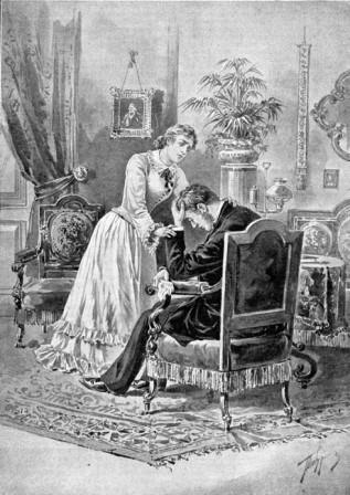 test po romanu oblomov goncharova na znanie teksta voprosy i otvety viktorina 4f3e5a1