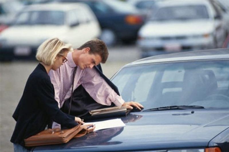 trebuetsja li soglasie supruga pri prodazhe avtomobilja v brake 7d5bd19