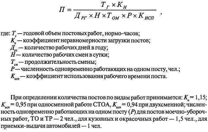 Стоимости рабочего часа формула час оценку поставь классный классу 5 класс