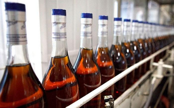 uchet alkogolnoj produkcii 2018 7250396