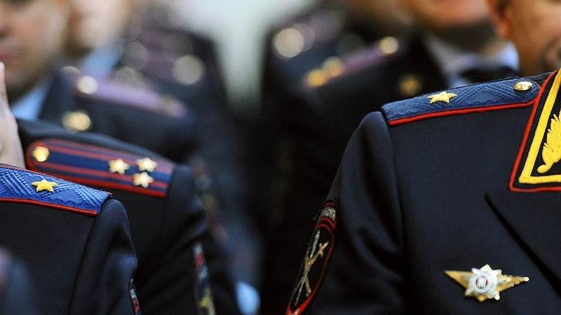 Увеличение выслуги лет до 25 лет с 2019 года в мвд и военнослужащим (последние новости) — все о пенсии