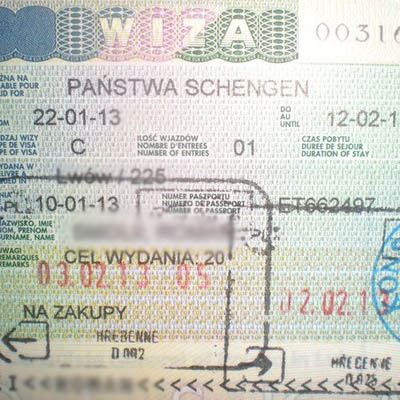 viza dlja poezdki v polshu za pokupkami neobhodimye dokumenty dlja ee poluchenija v minske grodno breste i drugih gorodah belarusi v 2018 godu f9c2061
