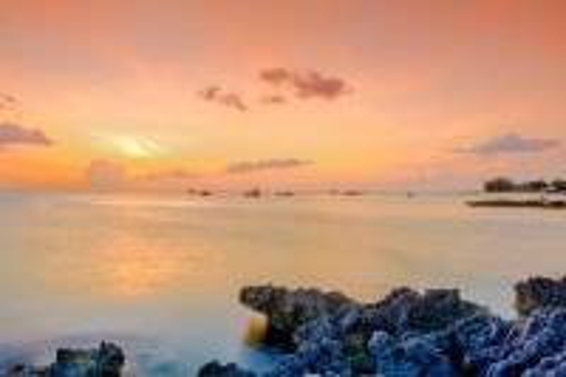 viza na kajmanovy ostrova dlja rossijan v 2018 godu gde oni nahodjatsja na karte mira 1695f78
