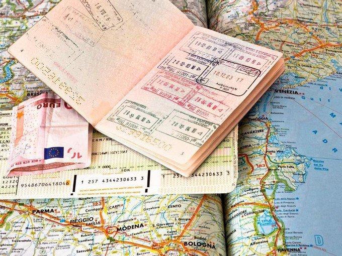 viza v bolgariju dlja grazhdan uzbekistana v 2018 godu spisok dokumentov i sroki oformlenija 9fe4340