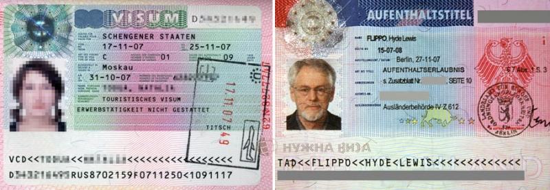 viza v germaniju dlja rossijan v 2018 godu kak poluchit i sdelat ejo samostojatelno fdb41b8