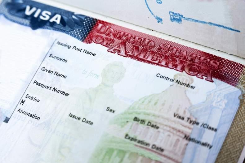 viza v majami dlja rossijan v 2018 godu nuzhna li ona stoimost oformlenija 15f3753
