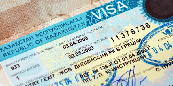 viza v pakistan dlja rossijan i grazhdan kazahstana v 2018 godu 40fd724