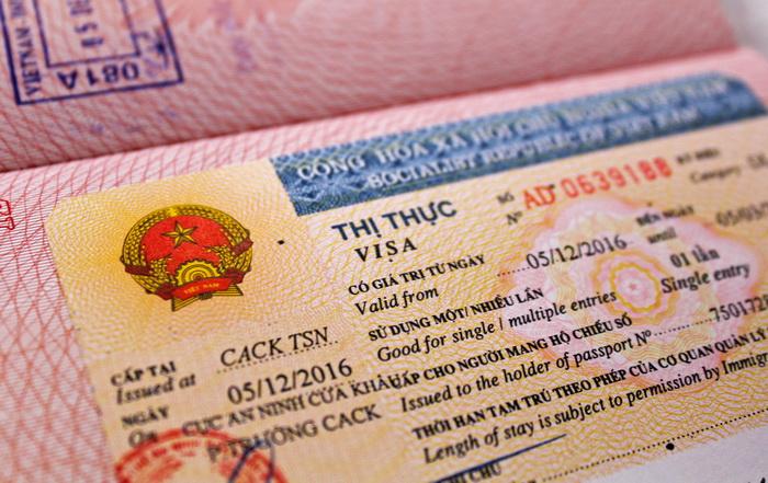 viza vo vetnam dlja grazhdan kazahstana v 2018 godu df15022