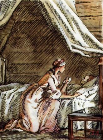 vse geroi romana kapitanskaja dochka pushkina v tablice harakteristika glavnyh i vtorostepennyh personazhej spisok 883e140