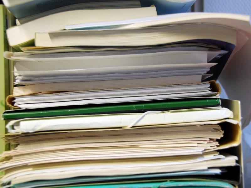 vyemka dokumentov i predmetov pri proverke 41691d2