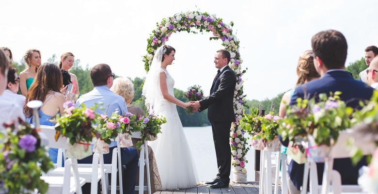 vyezdnaja registracija braka kak vse pravilno sdelat 1f54289