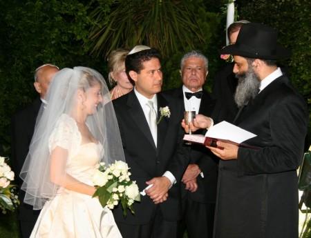 zakljuchenie braka s grazhdaninom izrailja registracija i legalizacija 42dcfa8