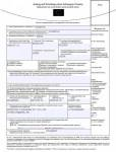 zapolnenie ankety dlja poluchenija nacionalnoj vizy v germaniju kategorii d 423e59c
