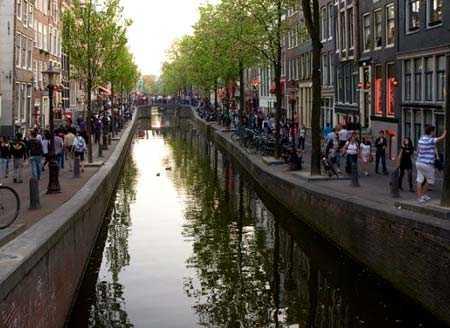 zarplaty i nalogi v gollandii niderlandah v 2017 2018 godu 5b2dcce
